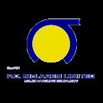 CCentral-Octane-PCMcLaren
