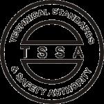 TSSA_Logo