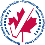 Weights-and-Measures-Canada-logo